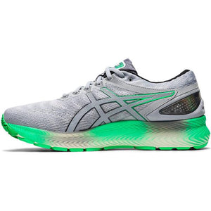 MEN'S GEL-NIMBUS LITE