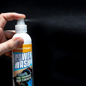 POWERWASH SPRAY (8 oz)