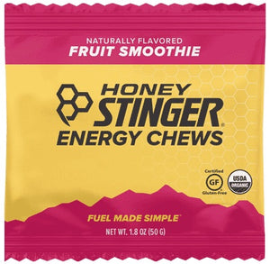 FRUIT SMOOTHIE CHEWS