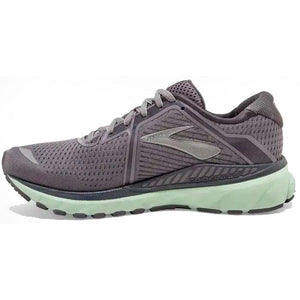 WOMEN'S ADRENALINE GTS 20