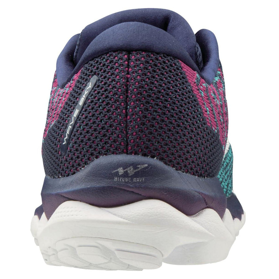 WOMEN'S WAVESKY WAVEKNIT 3
