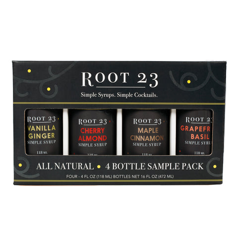 Gift Pack - Classic Cocktail Set