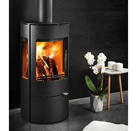 Introduction to Westfire Wood Burning Stoves