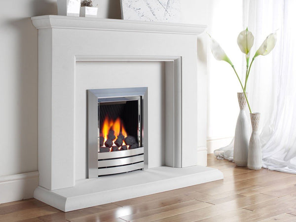 Why choose a gas stove