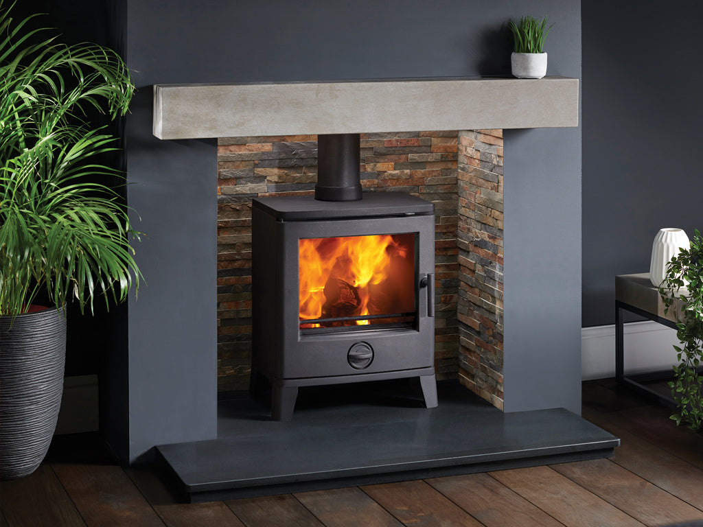 Capital The Scene Eco Only £999