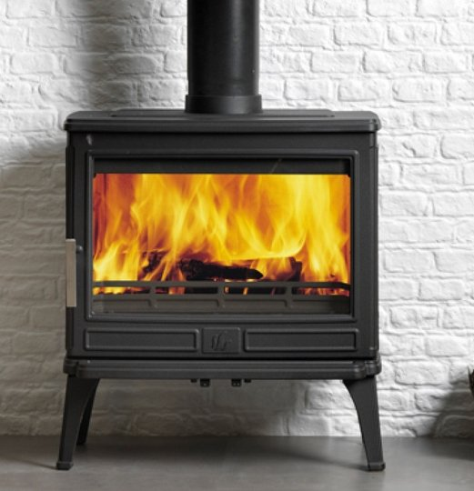 Acr Larchdale - Stoves World Ltd