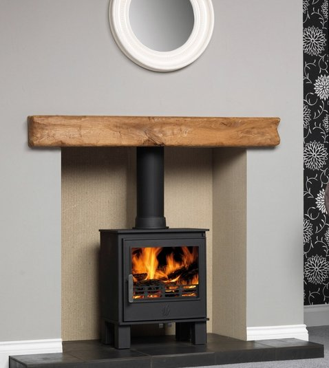 Acr Malvern II - Stoves World Ltd