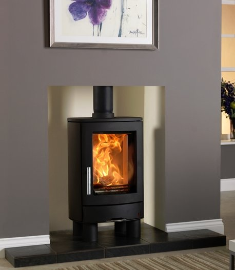 ACR NEO1F-ECO - Stoves World Ltd