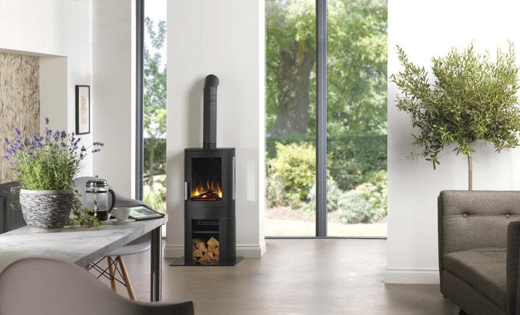 ACR NEO3C Electric - Stoves World Ltd