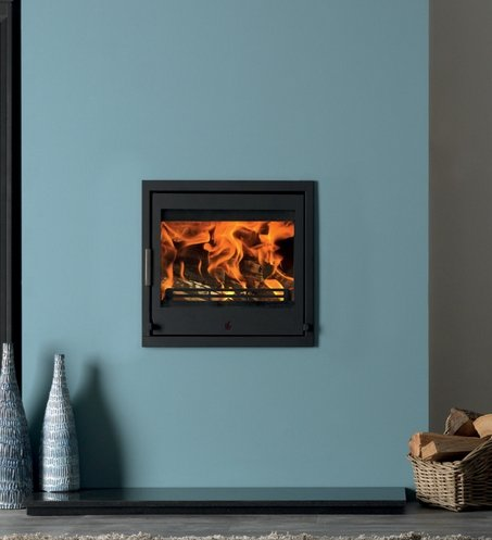 Acr Tenbury T550 - Stoves World Ltd