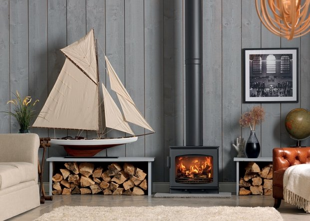 Acr Wychwood - Stoves World Ltd
