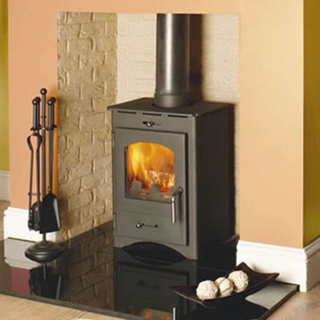 Bohemia X30 - Stoves World Ltd