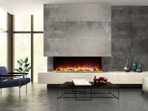 Celsi Electriflame VR 1100 - Stoves World Ltd