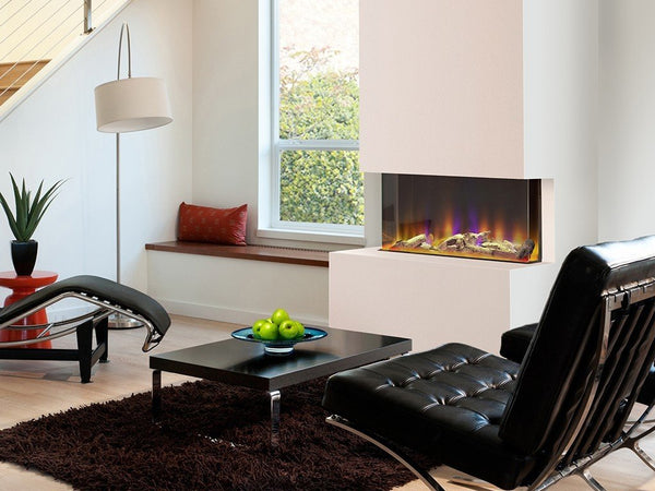 Celsi Electriflame VR 750 - Stoves World Ltd