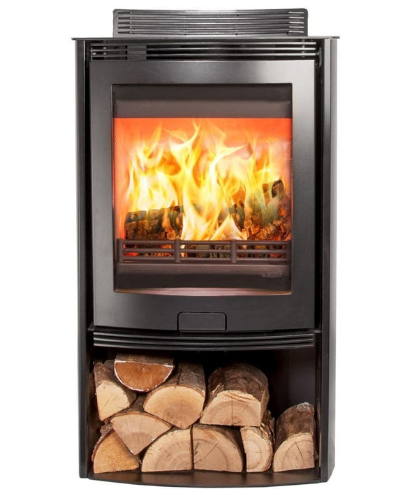 DI LUSSO EURO R5 - IN STOCK - Stoves World Ltd