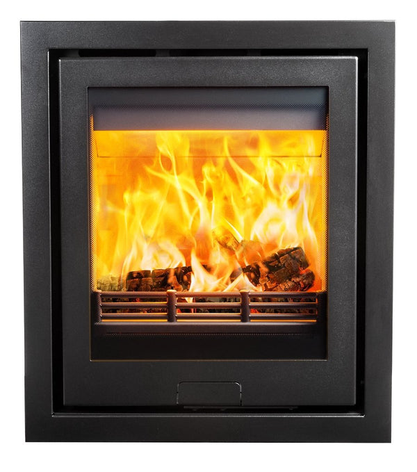 DI LUSSO R5 - Excellent Prices - 02921 152171 - Stoves World Ltd