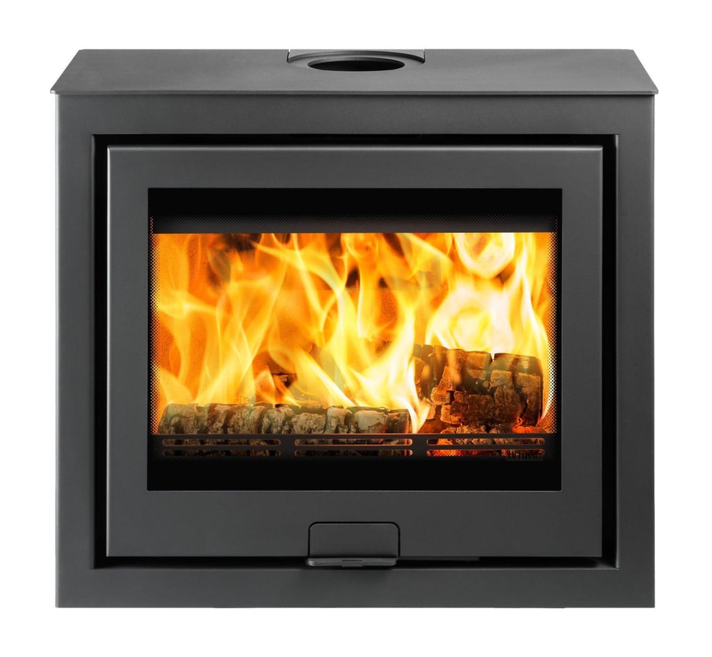 Di Lusso R6 Cube - Excellent Prices - 02921 152171 - Stoves World Ltd