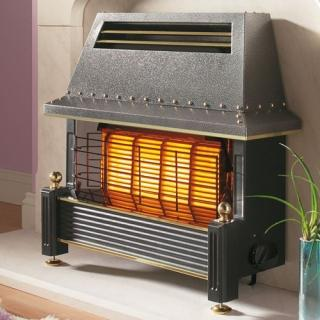 Flavel Regent Outset Gas Fire - Stoves World Ltd