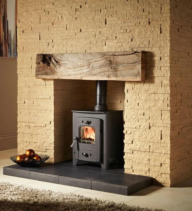 Hamlet Hardy 5 - Stoves World Ltd