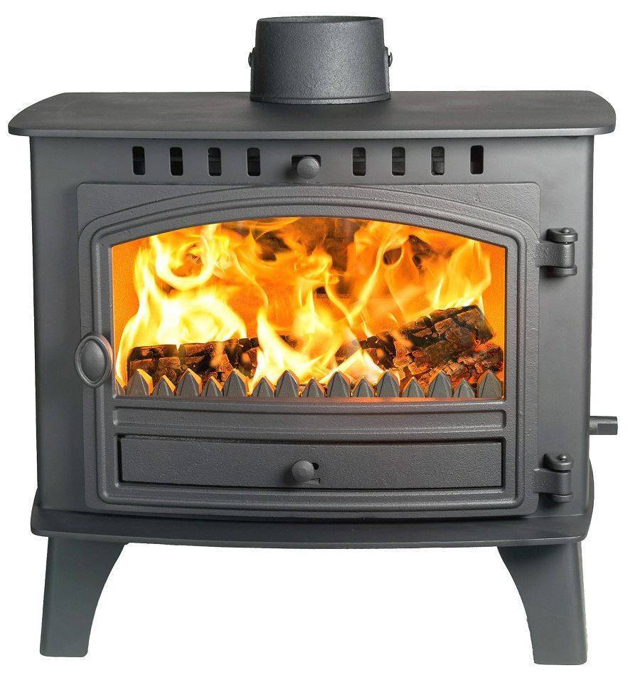 Hunter Herald 14 - Stoves World Ltd