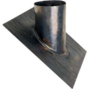 Lead Slate 0°-35° - - Stoves World Ltd