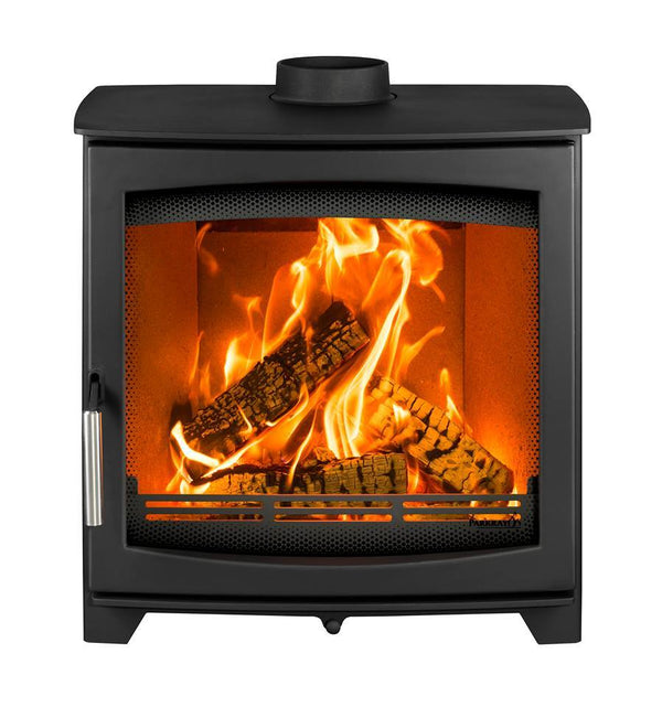 Parkray Aspect 14 Wood burning Stove - Stoves World Ltd