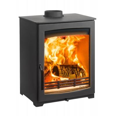 Parkray ASPECT 4 - Call Us on 02921 152171 - - Stoves World Ltd