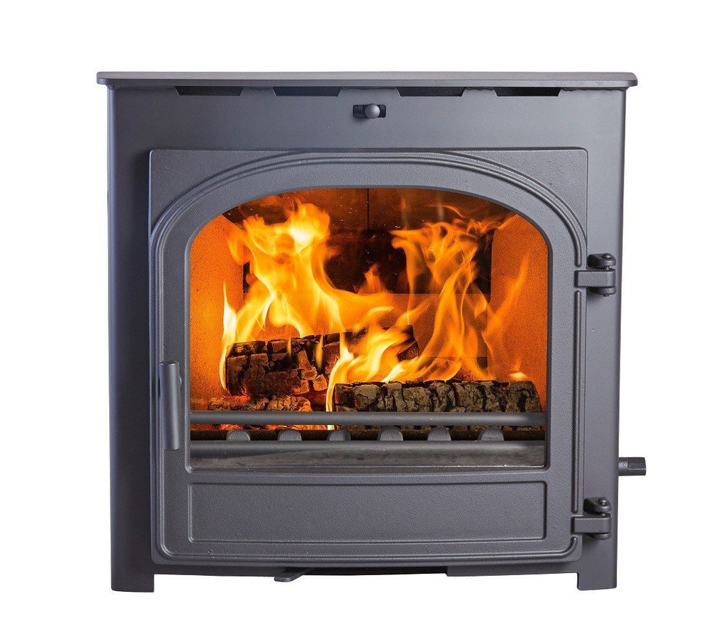 PARKRAY INSET CHEVIN 5 - Stoves World Ltd