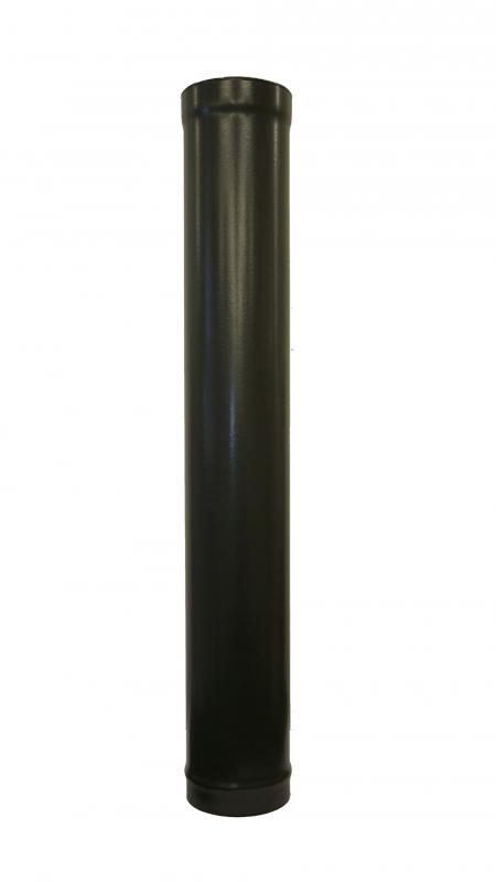 Specvit 150mm Length 1000mm - Stoves World Ltd
