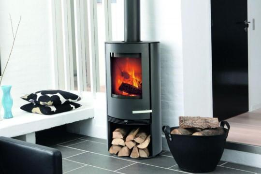 Termatech TT20R - Stoves World Ltd
