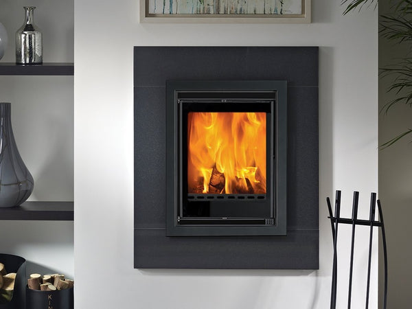 The Savona ECO - Stoves World Ltd