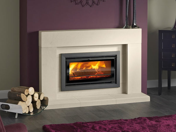 The Tucana 600 - Stoves World Ltd