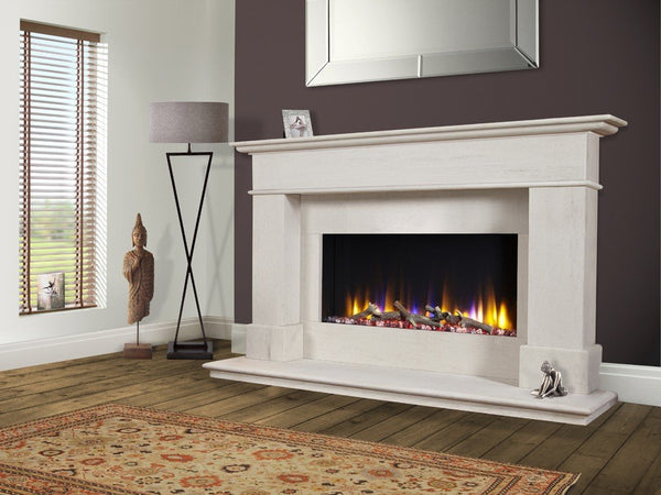 Ultiflame VR Avignon-Elite Suite - Stoves World Ltd