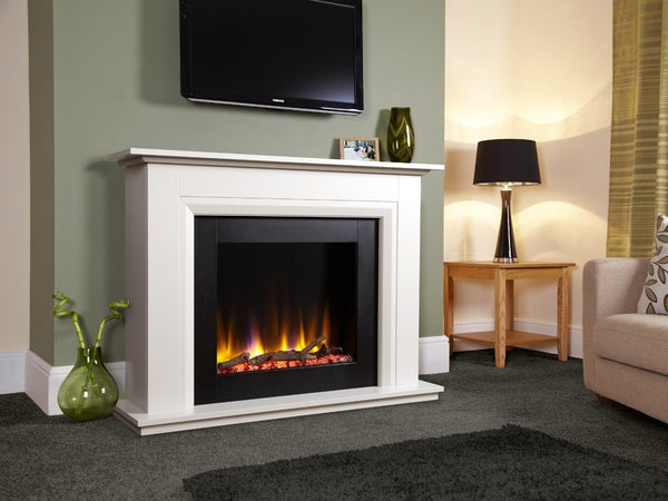 Ultiflame VR Elara Suite - Stoves World Ltd
