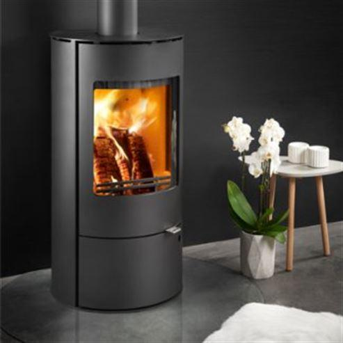 Uniq 36 - Stoves World Ltd