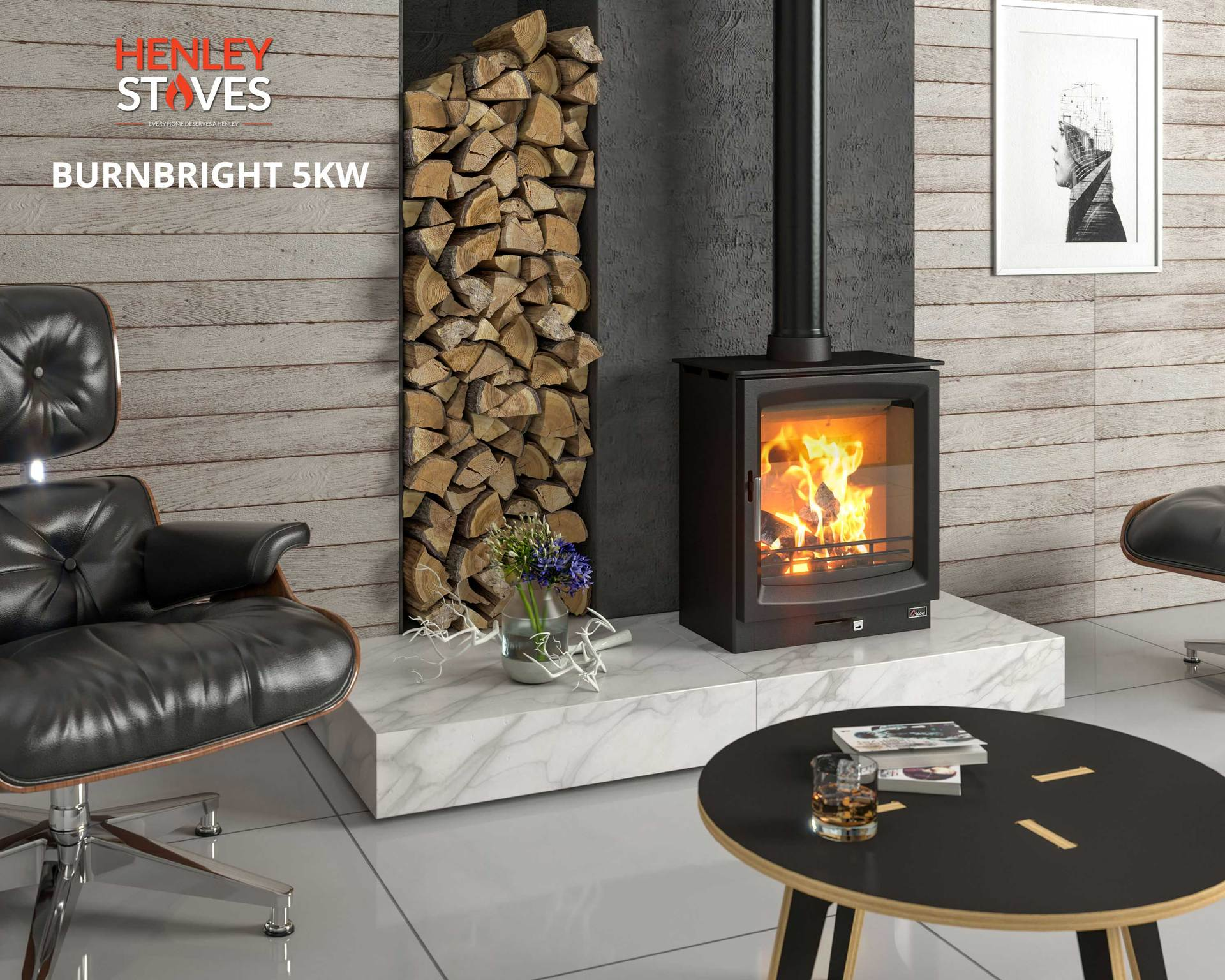 https://www.stovesworld.com/collections/multifuel-stoves/products/worcester-bosch-hanbury-5kw