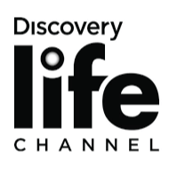 My Shiney Hiney on Discovery Life