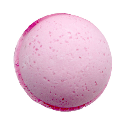 My Shiney Hiney Rose Bath Balls