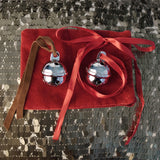 Small Magical Sleigh Bell
