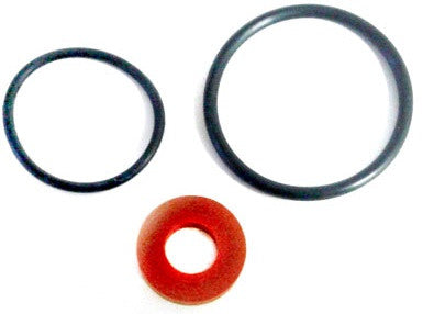 "Conbraco: Check Module Rubber Kit for 1"" 4A-RP or 4A-DC, 4A PVB, 4A-005-01"