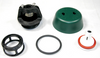 "Conbraco/Apollo PVB4A 1/2"" and 3/4"" Float and Bonnet Complete Kit, Top Half of  PVB, 4A-004-07"