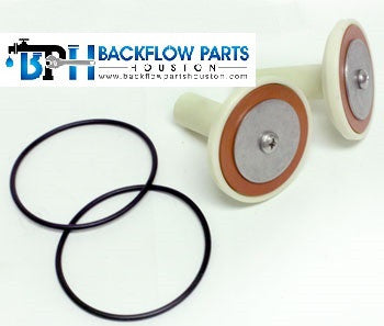 "Apollo-Conbraco:  Check Repair Kit 1 1/4"" - 2"" for, 40-007-05, Repair Kit for Repair kit for 40-206, 40-207, 40-208"