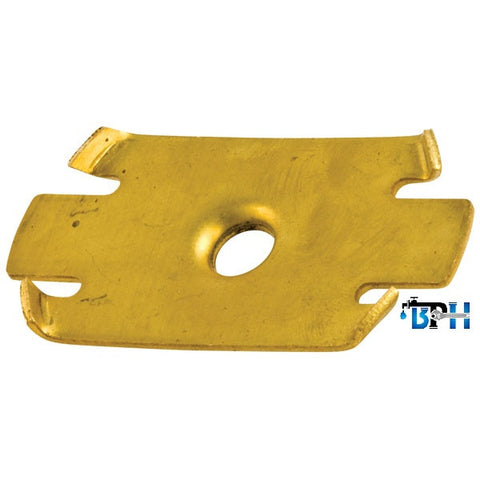 "Febco Brass Retainer Kit	765	1"" and 1.25"", 300-088"