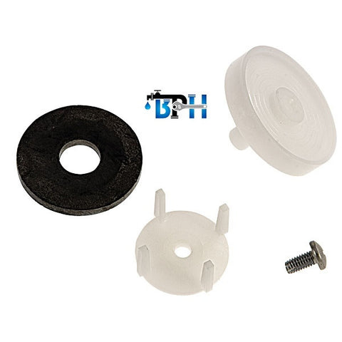 "Febco Check Valve Repair Kit for the 765 1"" and 1 1/4"" for Pressure Vacuum Breaker, 905-052"