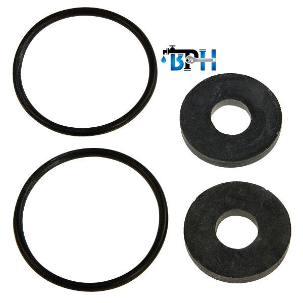 "Febco Check Rubber Parts Kit	805Y/825Y	   3/4"", 1"", 1 1/4, 905-042"