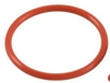 "Check O-Ring Febco 850/860 1/2""-3/4"""