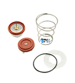 "Wilkins 720 PVB Repair Kit 1/2"" to 1"" RK1-720A"