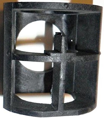 "Watts 007/009 Retainer/Spacer 3/4"" to 1"" 887365"