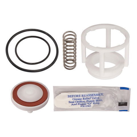 "Watts First Check Kit	RK 909 CK1	(3/4"",1""), 887120"