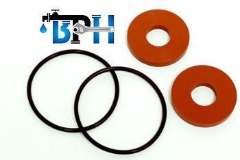 "Wilkins:1 1/4""-2"" Rubber Repair Kit for 950 and 975XL, RK114-950XLR"